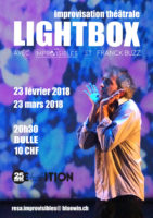 Lightbox: 23.03.18