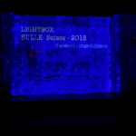 Lightbox: 23.02.18