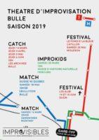 Tour du Sauvage – 04.07.2019
