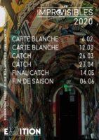 Carte Blanche – 06.02.2020