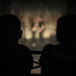 Weekend Spécial 10 ans! 23.09: «Les ImprOvisibles partent en live»